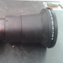 Used Lens 0.8-1.0