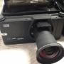 Used HD6K-M