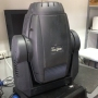 Used MAC 2000 Profile IIM