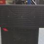Used EDGE212P System