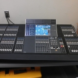 Used M7CL-48