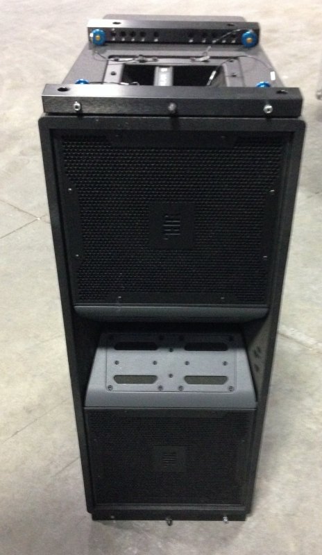 Used VT4888DP-AN from JBL