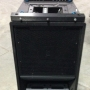 Used VT4888DP-AN