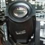 Used Alpha Spot HPE 1200