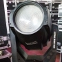 Used Alpha Wash 1200