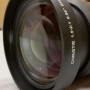 Used Lens 1.5-2.0:1