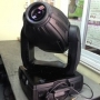 Used ColorSpot 1200E AT