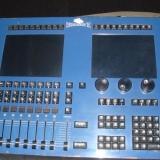 Used Wholehog II