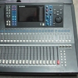 Used LS9-32