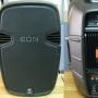 Used EON 515 XT
