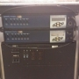 Used SmartPack 6 x 2.4KW Dimmer Rack