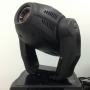 Used ColorSpot 575E AT
