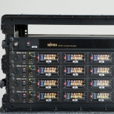 Used ACT-707 Wireless System