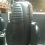 Used VL3500 Spot