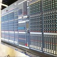 Used IM8-40 from Yamaha