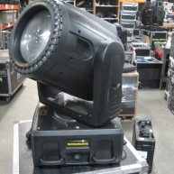 Used Showgun from High End Systems