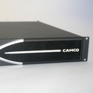 Used Vortex 4 from Camco