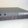 Used P1250