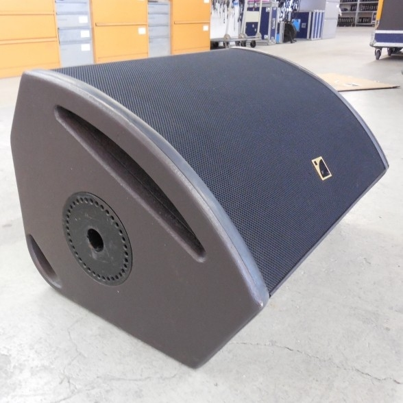 Used 115XT HiQ from L-Acoustics