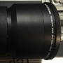 Used Lens short zoom 1.5-2.2/1.2-1.8