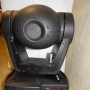 Used MAC 250 Wash
