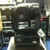 Used MAC 2000 Profile IIM