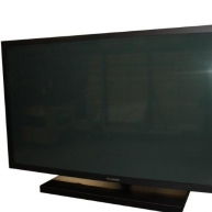 Used TH-152UX1 from Panasonic