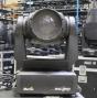 Used MAC 2000 Wash XB