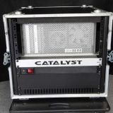 Used Catalyst Pro v4 Server
