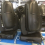 Used VL3000 Spot Package