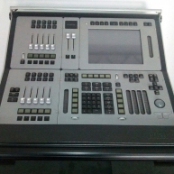 Used Maxxyz Compact from Martin Professional