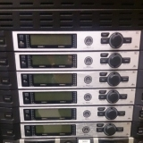 Used DSR700 V2