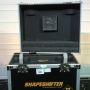 Used Shapeshifter Cases