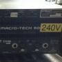 Used MA5002VZ
