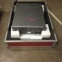 Used EIP-WX5000