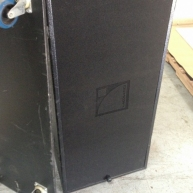 Used SB218 from L-Acoustics