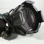 Used Source Four HID Package