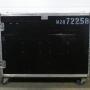 Used Cases MAC 2000 Dual Case