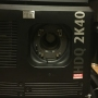 Used HDQ-2K40