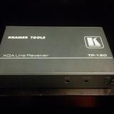 Used TP-120