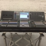Used CL5 with RIO 3224-D