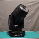 Used Alpha Beam 1500 Package