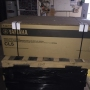 Used CL5 & RIO-3224
