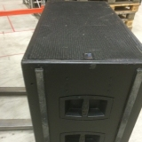 Used 700-HP