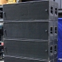 Used V-DOSC Package