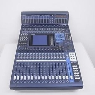 Used DM1000 from Yamaha