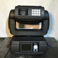 Used DigitalSpot 3000 DT from Robe