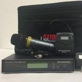 Used EW300G2