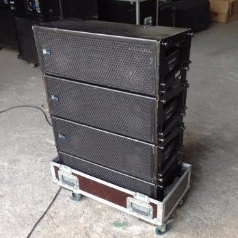 Used Melodie from Meyer Sound