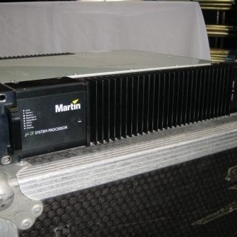 Used P3-100 from Martin Professional